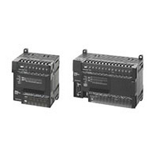 代引き人気 omron B00ECVYGK8 CPUユニット omron アプリケーションモデル(2ポート内蔵) AC100-240V 入出力40点 リレー出力(CP1E-N40SDR-A) B00ECVYGK8 AC100-240V CP1E-E40DR-A, 粟野町:4a999614 --- a0267596.xsph.ru