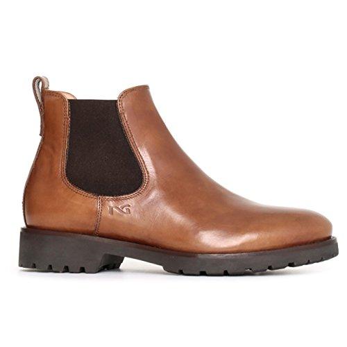 Nero Boots Giardini WoMen A719282d400 Giardini A719282d400 WoMen Boots Giardini Nero WoMen Boots A719282d400 Nero Nero XRwqUC