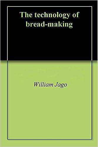 book new