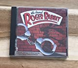 Story of Who Framed Roger Rabbit, The