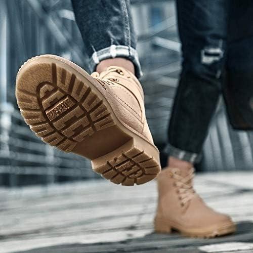 ブーツ 雪 アウトドア おしゃれ モンベル スノー ブーツ 冬用 スニーカー 革靴 風 ジャケパン ビジネス 靴 カジュアル マーティンブーツ メンズ ショート ブーツ メンズ 防水 防寒 厚底 ビジネス 裏起毛 冬