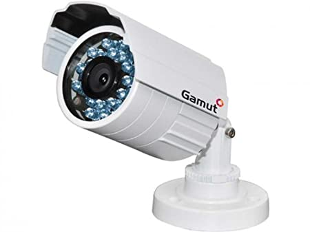 540TVL Security Camera