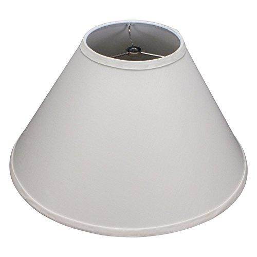 6 Lamp Harp - Buyitmarketplace.com.au