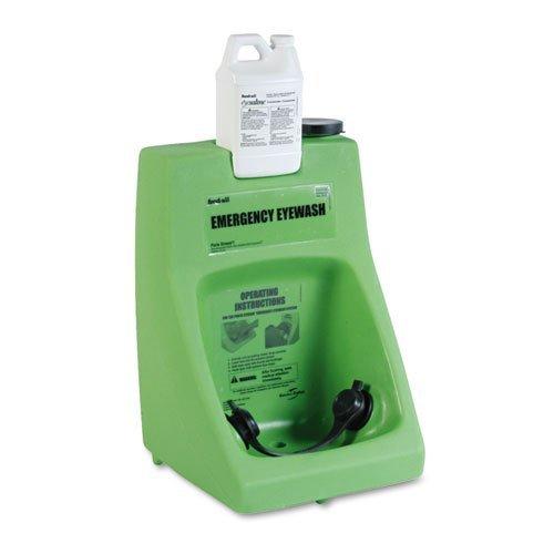 FND320001000000 - Honeywell Fendall Eyewash Dispenser