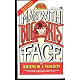The Man with Bogart's Face, Andrew J. Fenady, 0380018497
