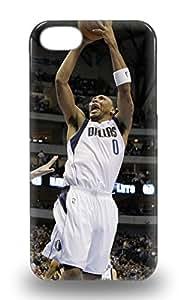 For Iphone 5/5s Tpu Phone 3D PC Soft Case Cover NBA Cleveland Cavaliers Shawn Marion #31 ( Custom Picture iPhone 6, iPhone 6 PLUS, iPhone 5, iPhone 5S, iPhone 5C, iPhone 4, iPhone 4S,Galaxy S6,Galaxy S5,Galaxy S4,Galaxy S3,Note 3,iPad Mini-Mini 2,iPad Air )