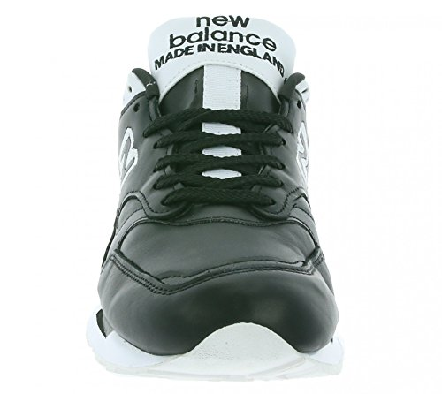 New Balance M 1500 FB Made in England (M1500FB) FB black/white