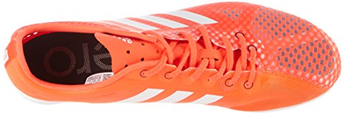 Running Adizero Orange Ambition Men Shoes 4 adidas TCIwqdd