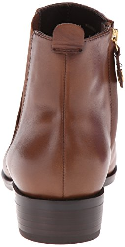 Geox Boot Brown Women's Toffee Lover1 XwOvqw4