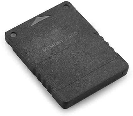 64MB Tarjeta de Memoria Stick para SONY PS2 Playstation 2 PS 2 SLIM Juego de Consola