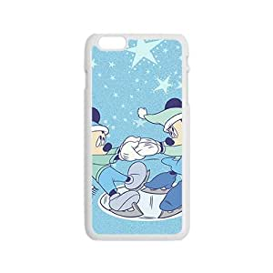 HRMB Mickey Mouse Phone Case for iPhone 6 Case
