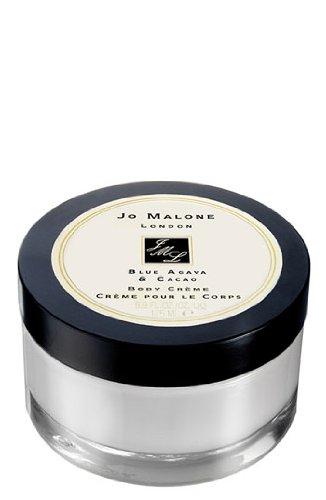 Jo Malone Blue Agava & Cacao Body Cream 175ml/5.9oz For Sale