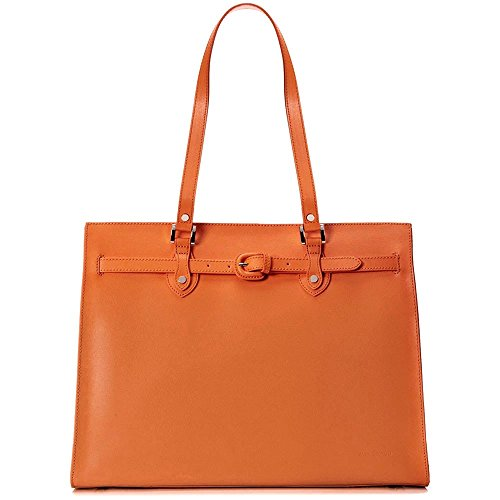 jack-georges-womens-chelsea-alexis-business-tote-in-tan