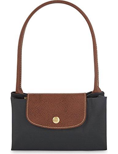 LONGCHAMP ,  Damen Tasche