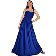 MayriDress Plus Size Dress Maxi Evening Formal Gown Bridesmaid Ball Gala Long Party Women Prom Wedding Sexy