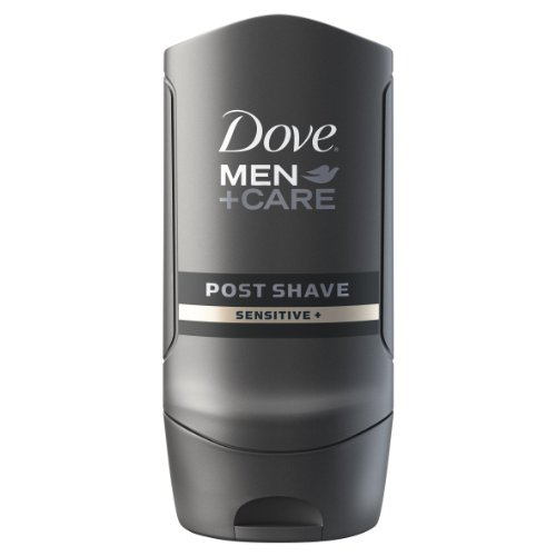 Dove Care Shave Sensitive 100ml product image