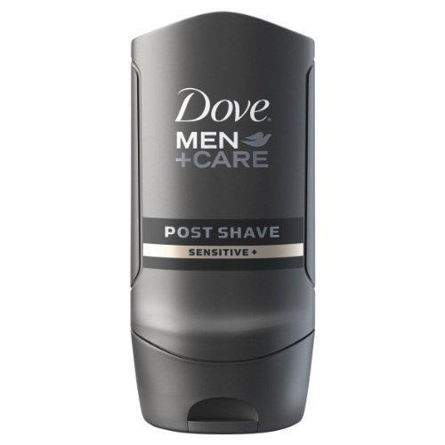 Dove Care Shave Sensitive 100ml