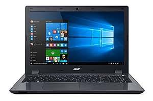 "Acer Aspire V 15, 15.6"" Full HD, Intel Core i7, NVIDIA GTX 950M, 8GB DDR4, 1TB HDD, Windows 10 Home, V5-591G-75YR"