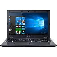 Acer Aspire V 15, 15.6 Full HD, Intel Core i7, NVIDIA GTX 950M, 8GB DDR4, 1TB HDD, Windows 10 Home, V5-591G-75YR