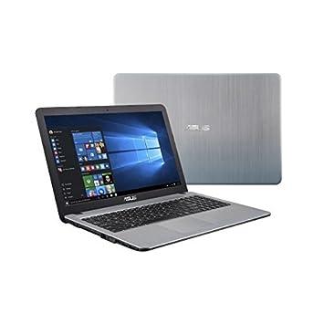 ASUS A540 Intel Core i3 4005U 8 GB, 1000 GB 15,6 Windows 10 portátil Producto FR Teclado AZERTY Belga: Amazon.es: Informática