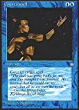 Magic: the Gathering - Counterspell - Ice Age