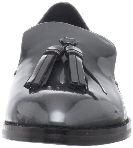 Boutique 9 Womens Arlette2 Loafer Silver Patent p0LNqeD09l