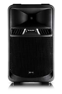 M-Audio GSR 12 Active Loudspeaker