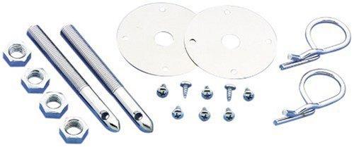 Mr. Gasket 1016 Hood Pin Kit 7/16