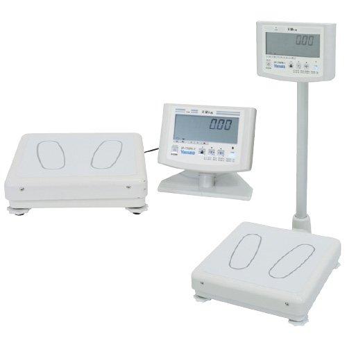 素晴らしい デジタル体重計(検定品) DP-7700PW-F DP-7700PW-F●規格:一体型 B01ABMYPXY, ブランドイーチョイス:8bcaf1c1 --- svecha37.ru