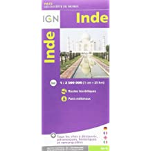 IGN NO.85115 : INDE - INDIA