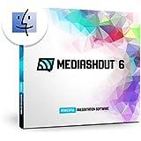 MediaShout 6 for Mac