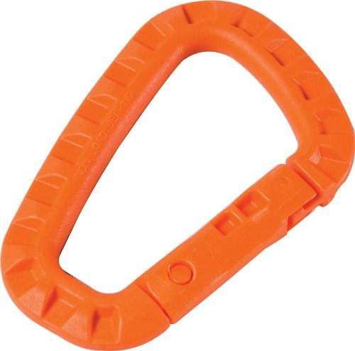 ITW ITW42O Tac Link Orange High Strength Molded