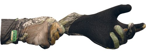 Primos Stretch-Fit Gloves with