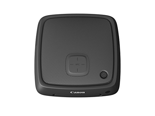 Canon Connect Station CS100 by Canon (Image #3)