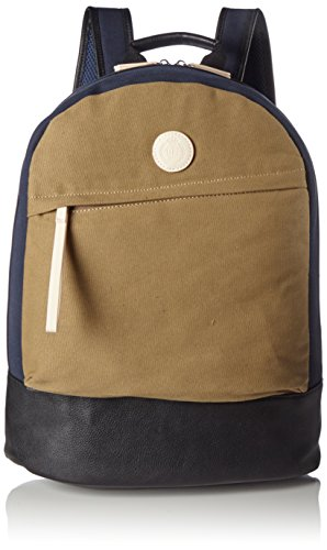 CORTEFIEL Accessories Backpack Canvas Dark Marron 3e315c0ce775