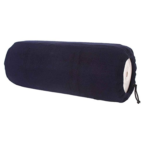Master Fender Covers Freedom Series - 18'' X 48'' - Navy by MASTER FENDER COVERS