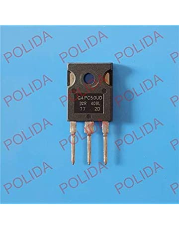 10PCS IXGH50N60B2 600V 50A TO-247 NEW