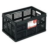 UNV40015 - Universal Filing/Storage Tote Storage Box