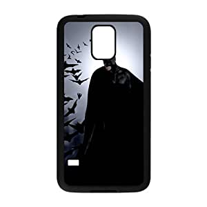 batman Phone Case for Samsung Galaxy S5