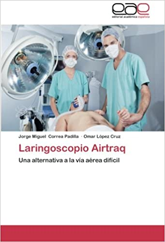 Via Aerea Dificil Ebook Download