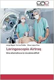 Laringoscopio Airtraq