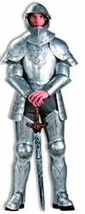 Costume Knight In Shining Armor (accesorio de disfraz)