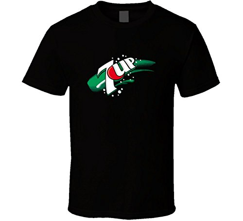 7up-pop-t-shirt-2xl-black