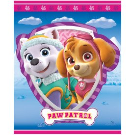 How to find the best skye paw patrol party supplies bags for 2020?