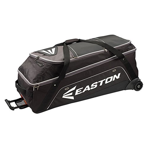 Easton E900G Wheeled Equipment