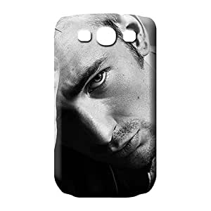 samsung galaxy s3 Nice Pretty Protective Cases phone carrying shells chris evans