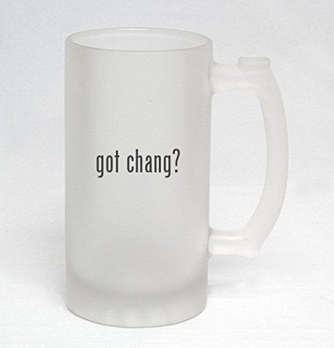 16oz-frosted-glass-stein-tankard-got-chang