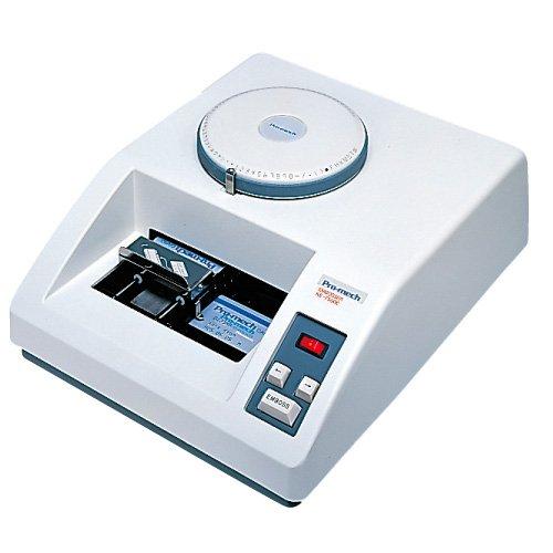100%本物 卓上型カードエンボッサー(電動式) KE-7500E()【1台単位 B01KDPIV0M】(02-2750-00) B01KDPIV0M, 択捉郡:f550b450 --- a0267596.xsph.ru