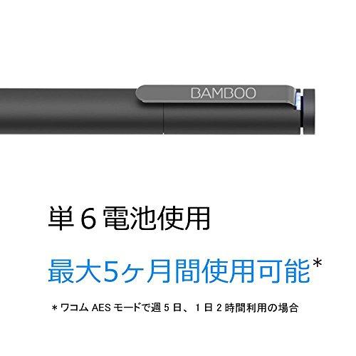 Buy stylus for windows 10