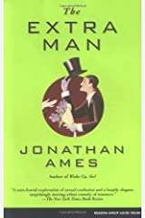 The Extra Man (Contemporary Classics (Washington Square Press)) Paperback